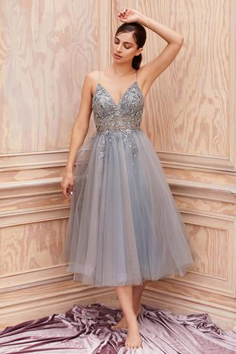 A&L Couture Style A0672S