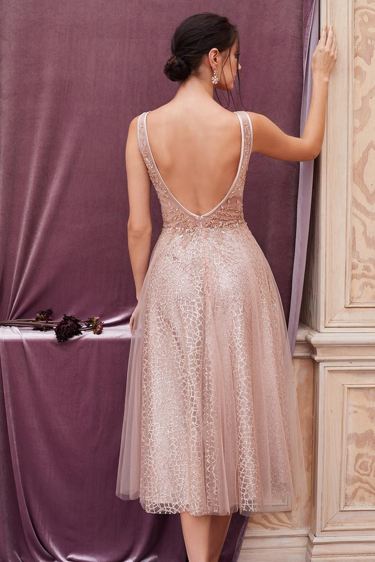 A&L Couture Style: A0680S  Image