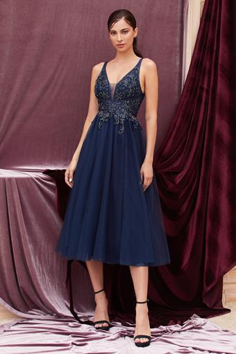 A&L Couture Style: A0762S
