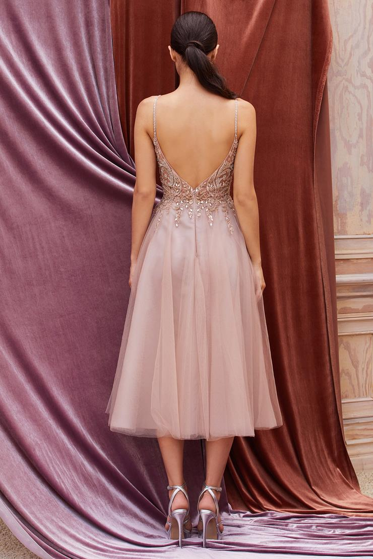 A&L Couture Style: A0882S  Image