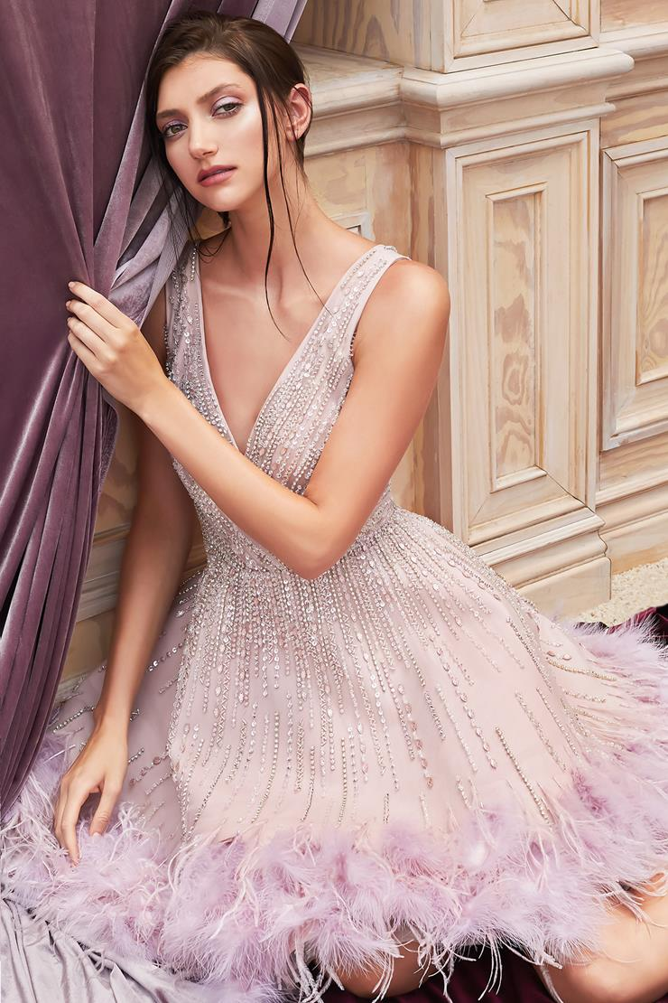 A&L Couture Style: A1012  Image