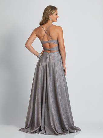 Style #6933