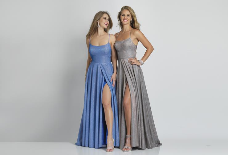 Dave & Johnny Prom Dresses Style #6933