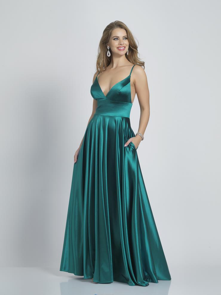 Dave & Johnny Prom Dresses Style #8994