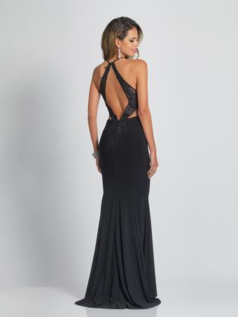 Style #9199