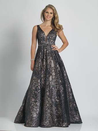 Style #9385
