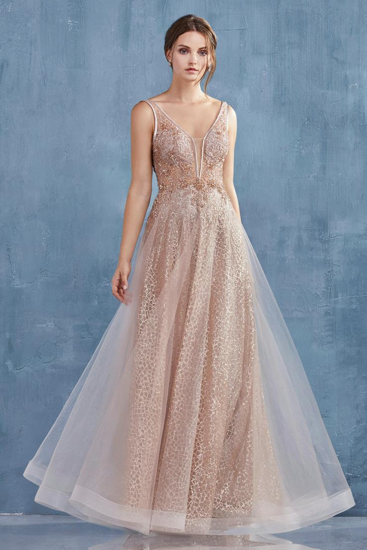 Andrea & Leo Couture Style: A0680 Image