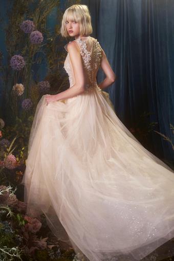A&L Couture A0731