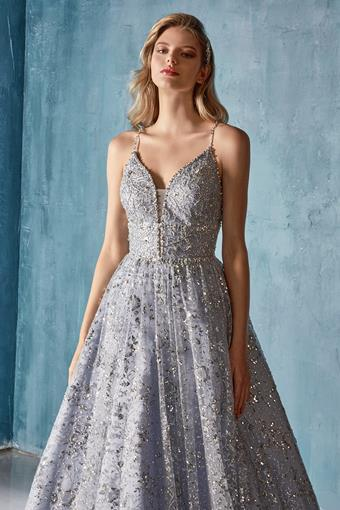 A&L Couture Style: A0738