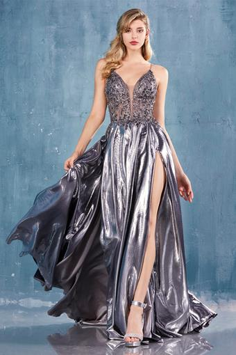 A&L Couture Style: A0742