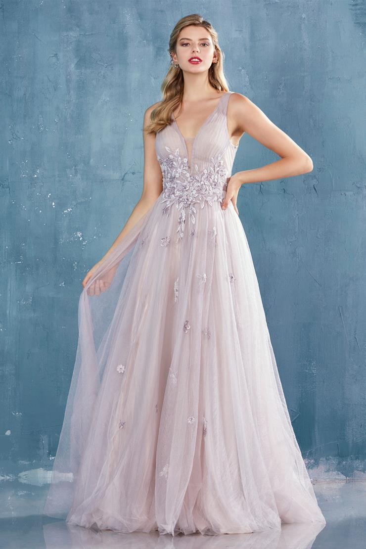Andrea & Leo Couture Style: A0791 Image