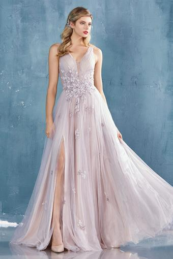 A&L Couture Style A0791