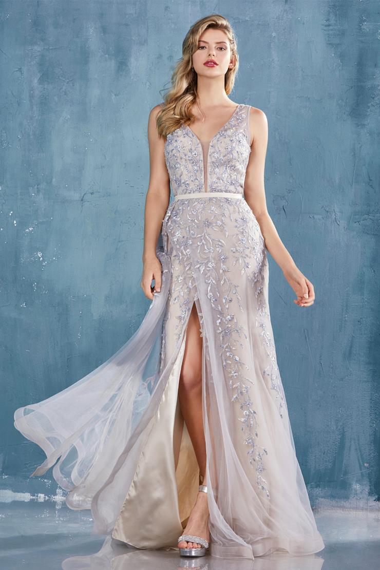 Andrea & Leo Couture Style: A0817 Image