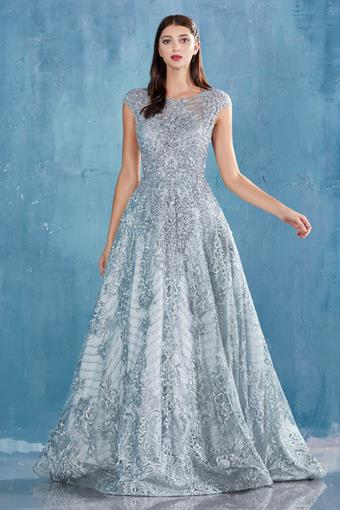 Andrea & Leo Couture Style: A0820