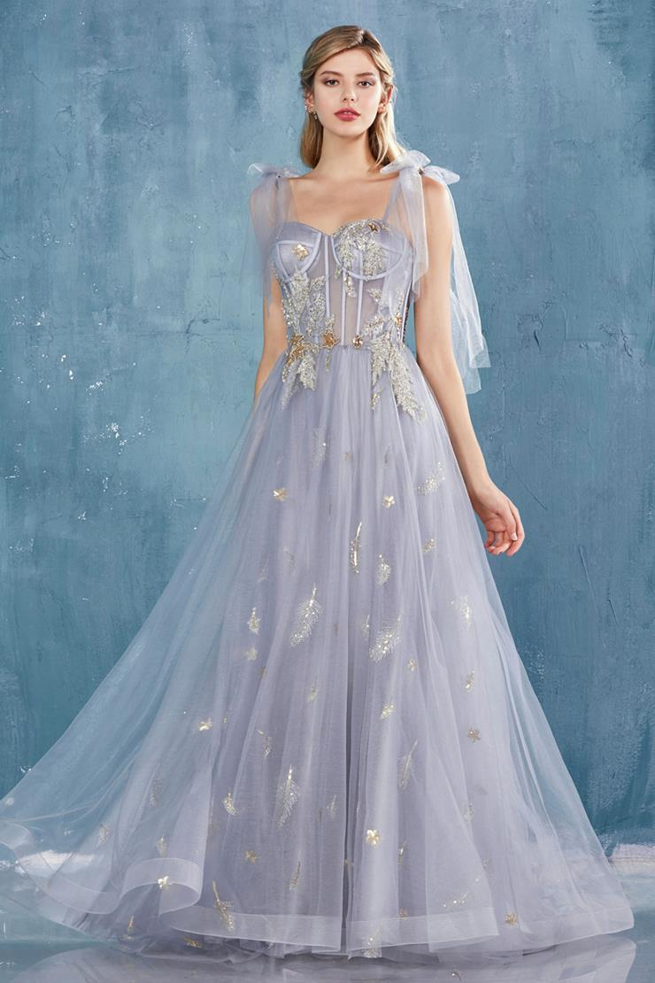 Andrea & Leo Couture Style: A0824 Image