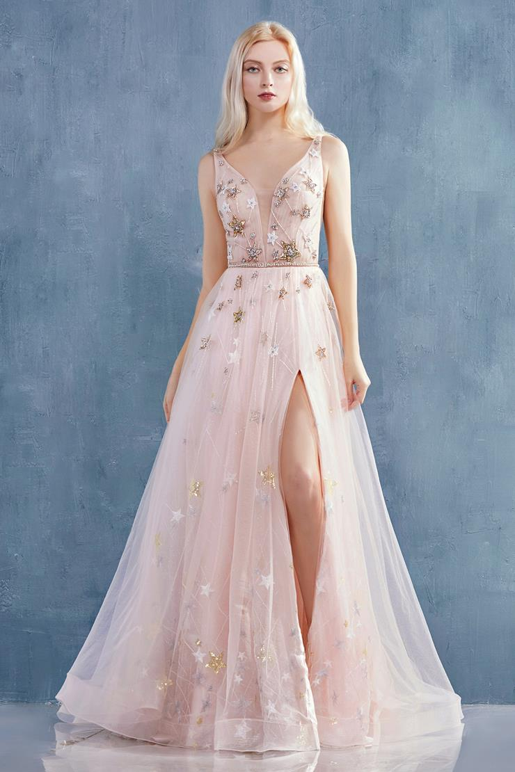 Andrea & Leo Couture Style: A0827 Image