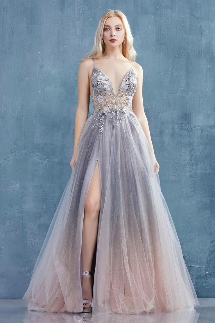 Andrea & Leo Couture Style: A0850 Image