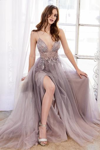 A&L Couture Style: A0850