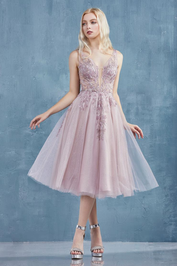 A&L Couture Style: A0861  Image