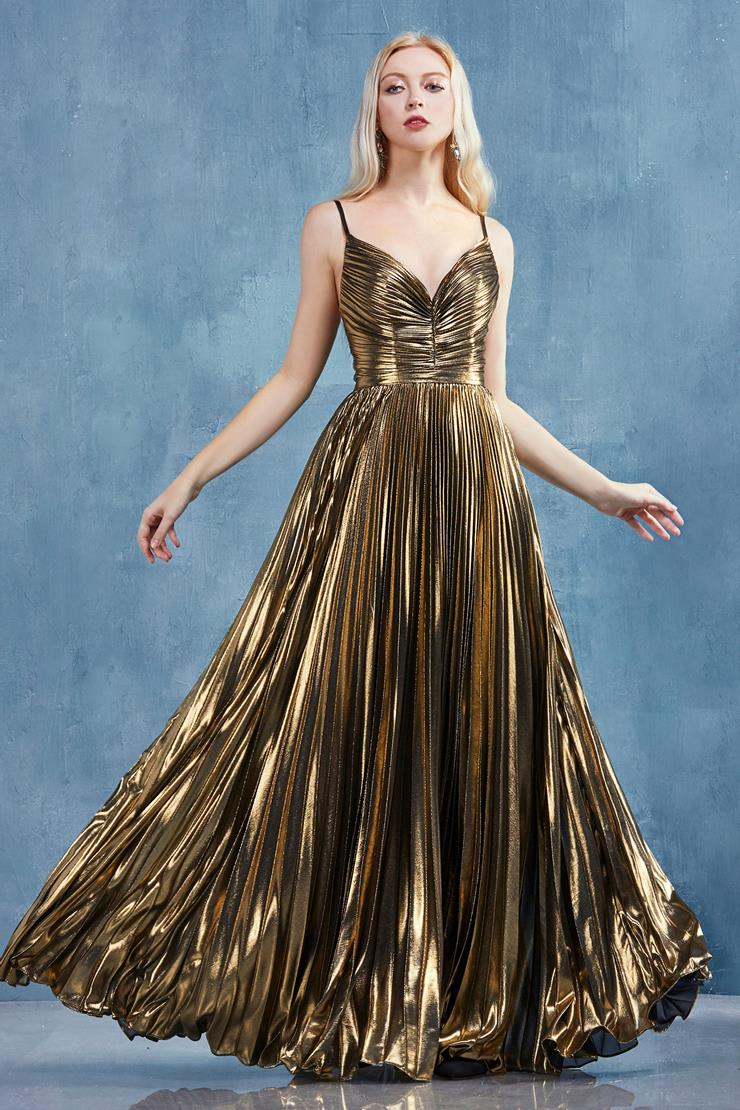 Andrea & Leo Couture Style: A0863L Image