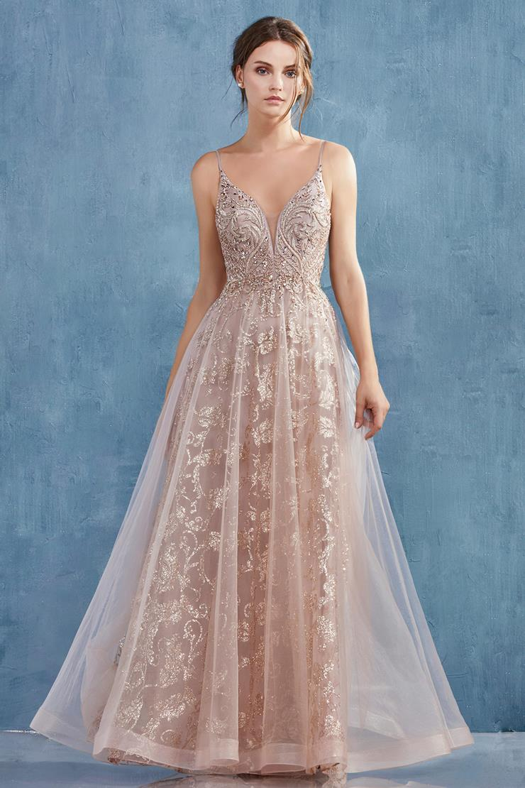 Andrea & Leo Couture Style: A0882 Image