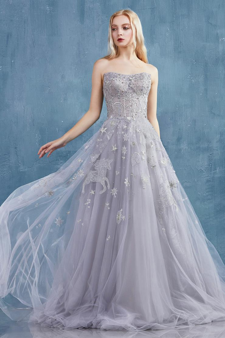 Andrea & Leo Couture Style: A0890 Image