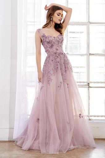 A&L Couture Style #A0895