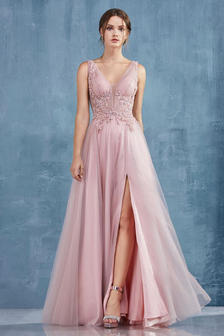 Andrea & Leo Couture Style: A0940 Image