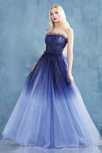 A&L Couture Style #A0953