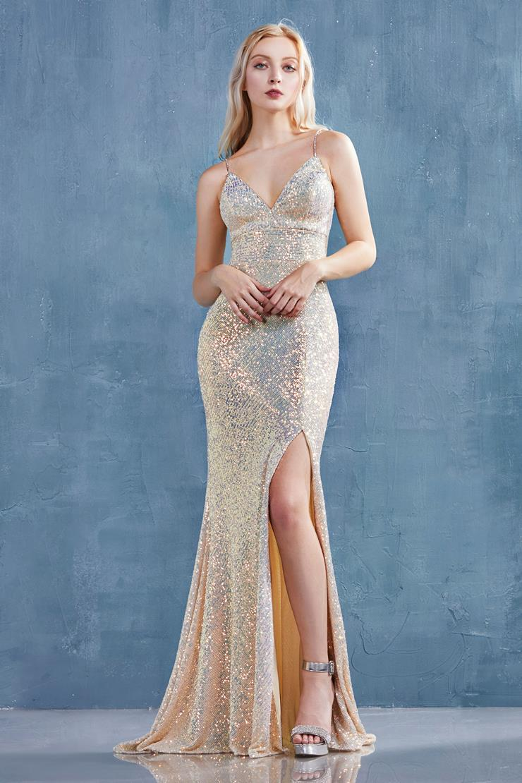 A&L Couture Style: A0983  Image
