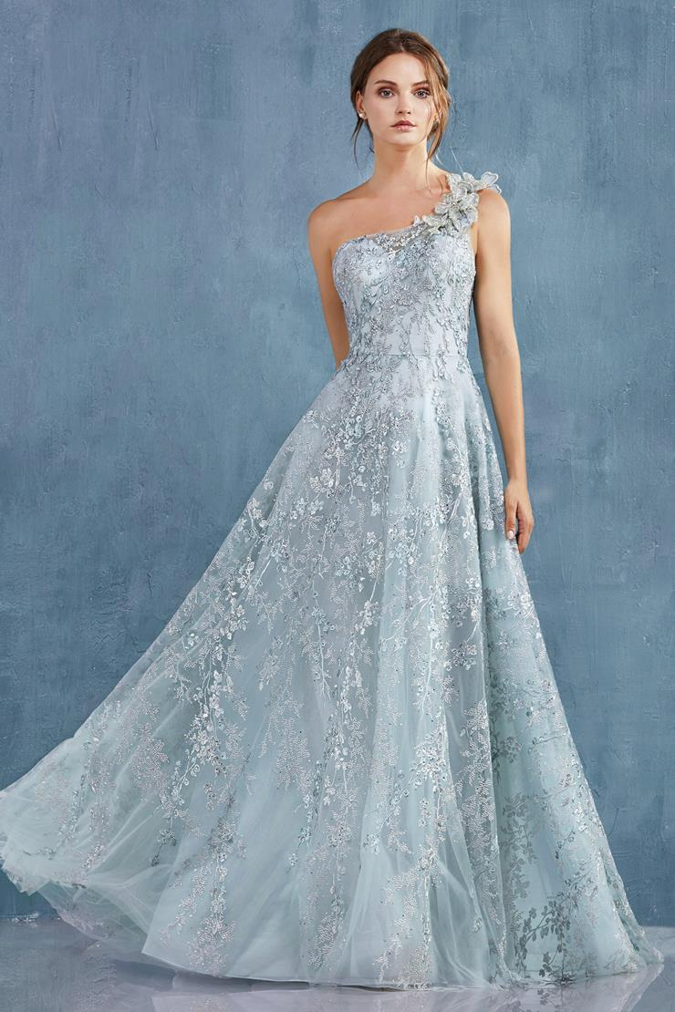 Andrea & Leo Couture Style: A0989 Image