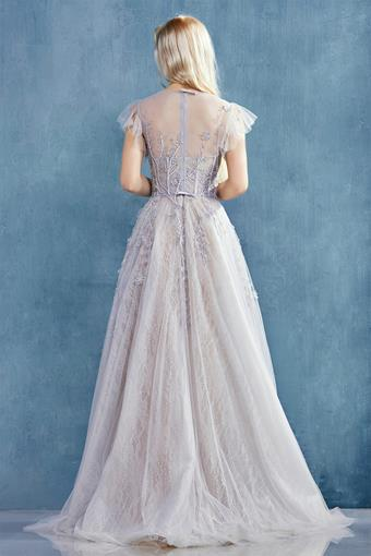 A&L Couture Style: A0998