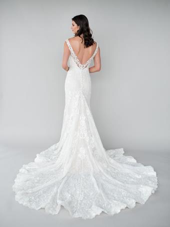 Audrey's Bridal Collection Allison