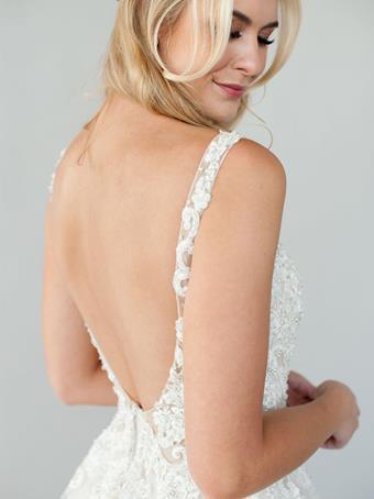 Audrey's Bridal Collection Sydney