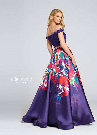 Ellie Wilde EW117001