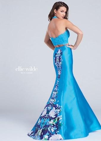 Ellie Wilde EW117004