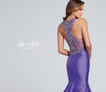 Ellie Wilde EW117011