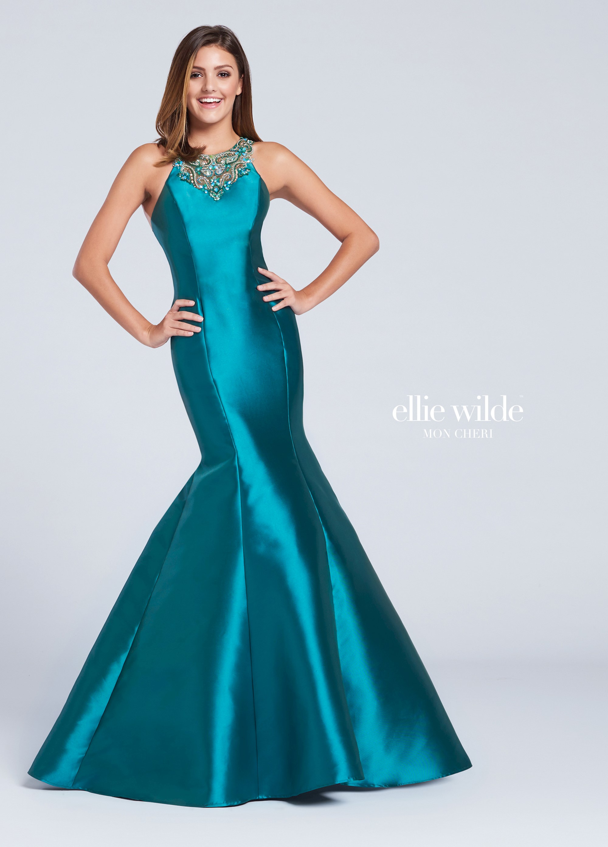 Ellie Wilde - EW117011   Regiss
