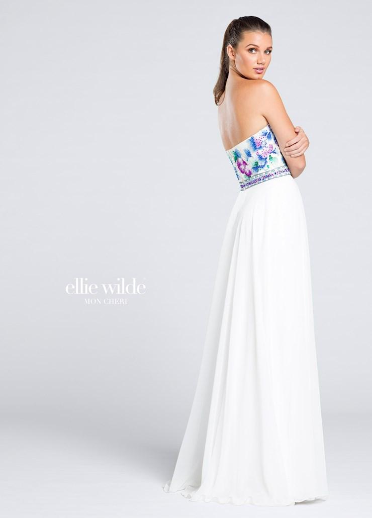 Ellie Wilde Style #EW117020