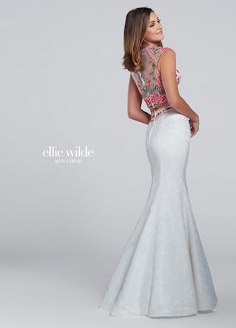 Ellie Wilde EW117030