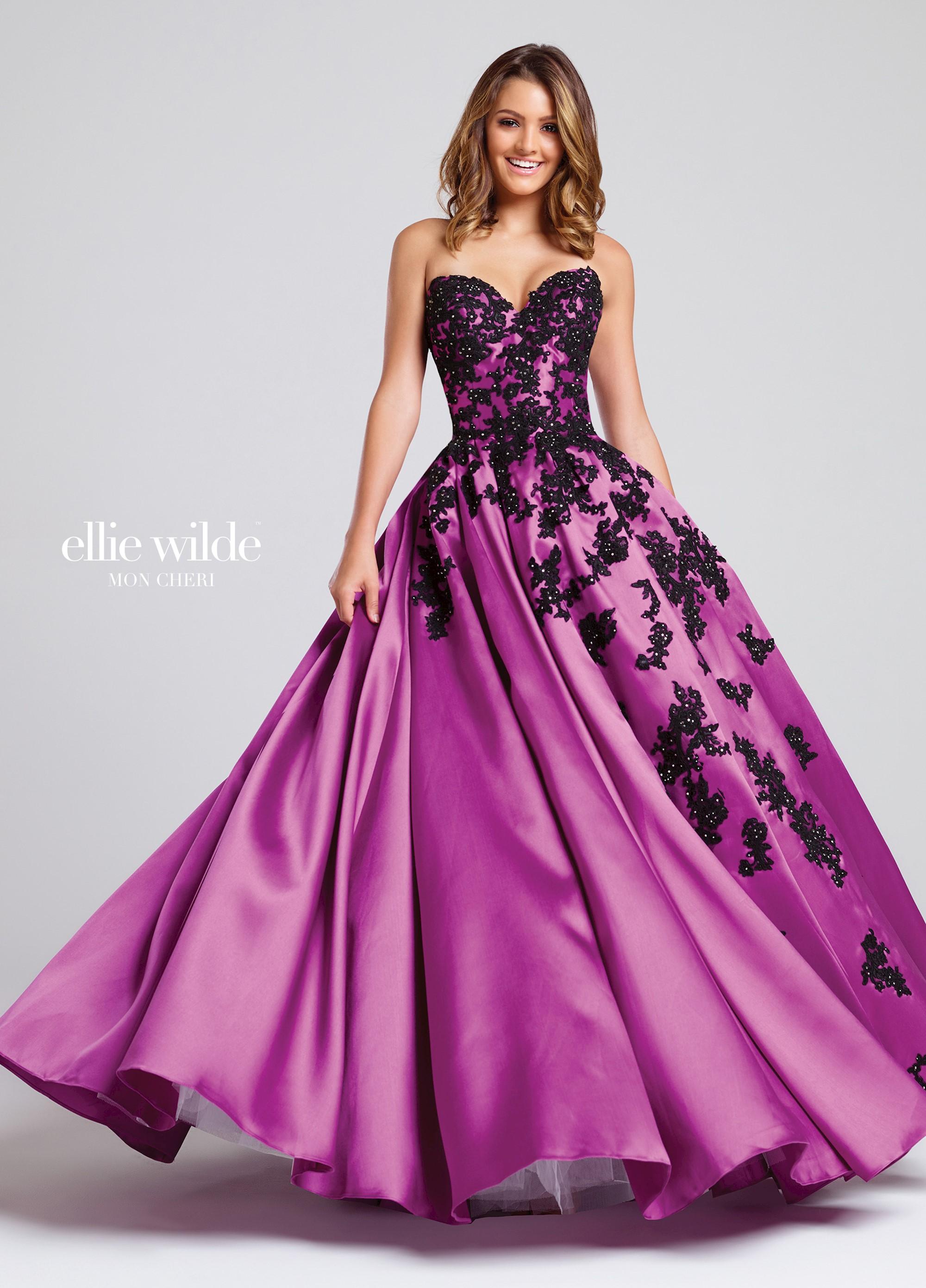 Atractivo Zombie Prom Dress Colección de Imágenes - Colección de ...