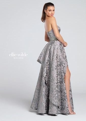 Ellie Wilde EW117040
