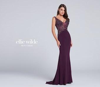 Ellie Wilde EW117045