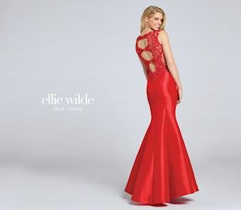Ellie Wilde EW117047