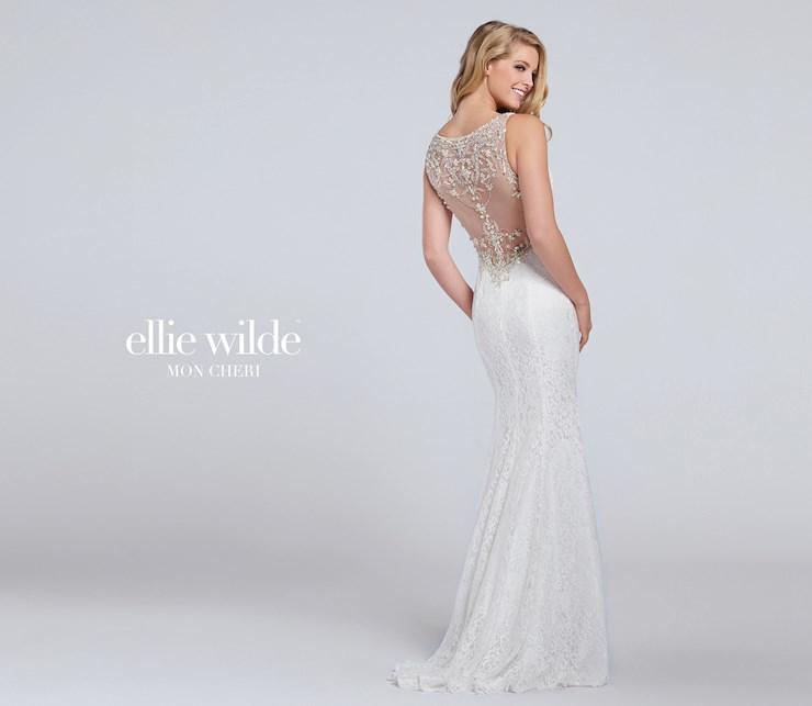 Ellie Wilde Style #EW117048