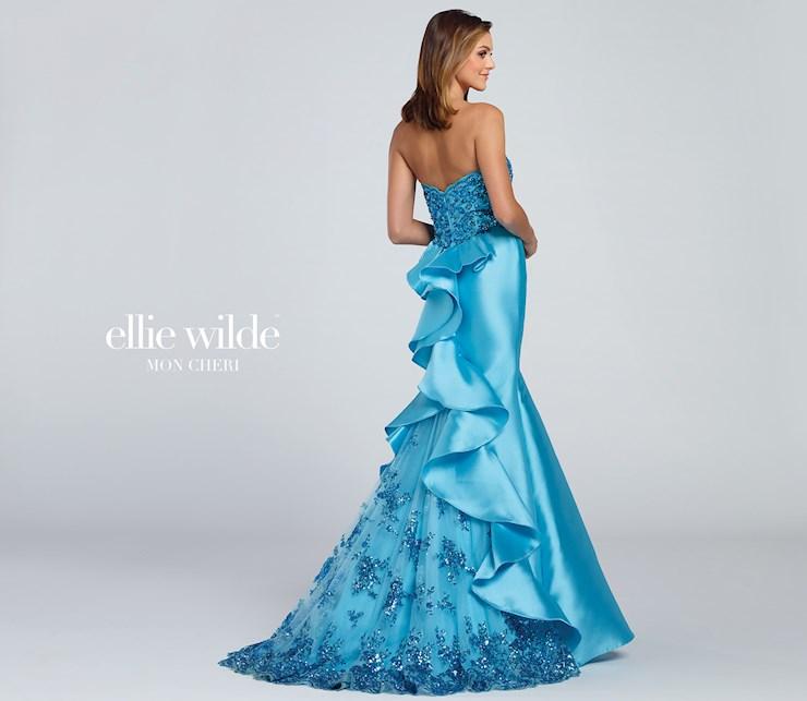 Ellie Wilde EW117060