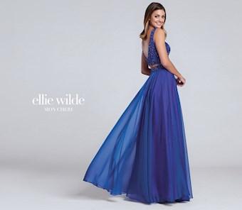 Ellie Wilde EW117063