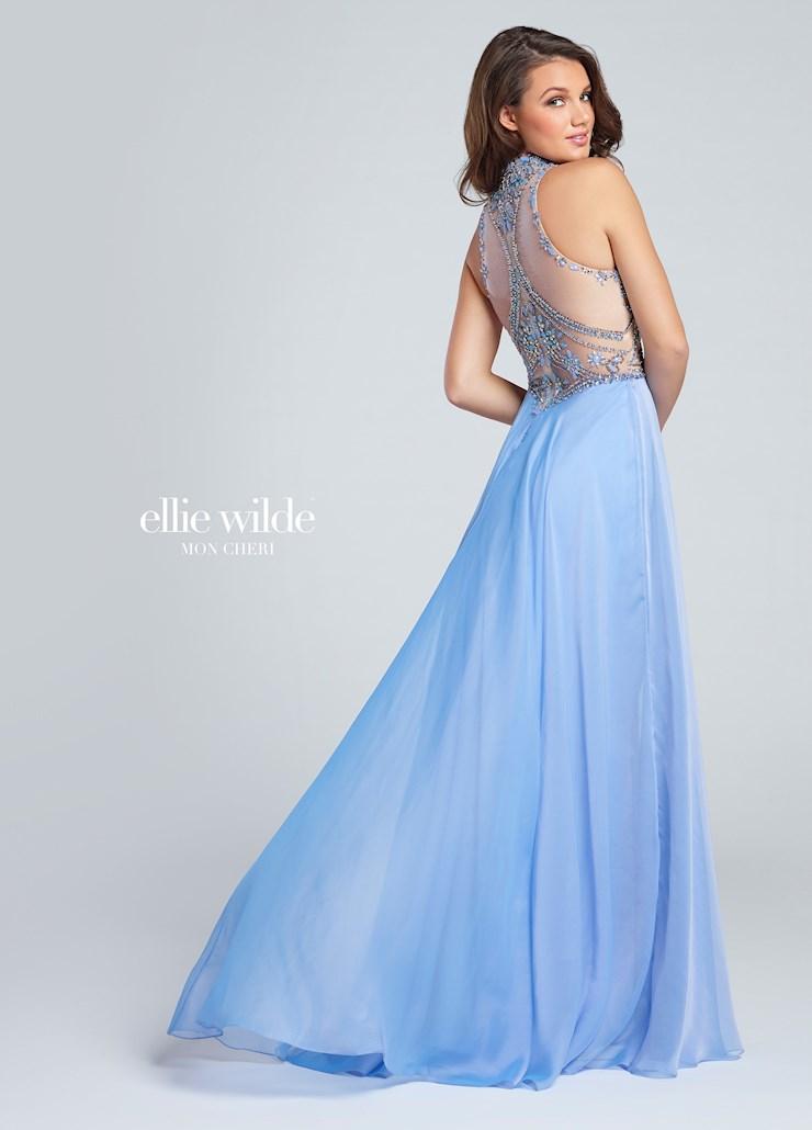 Ellie Wilde Style #EW117075