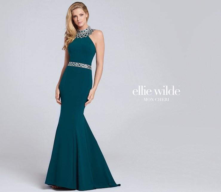 Ellie Wilde Style #EW117082