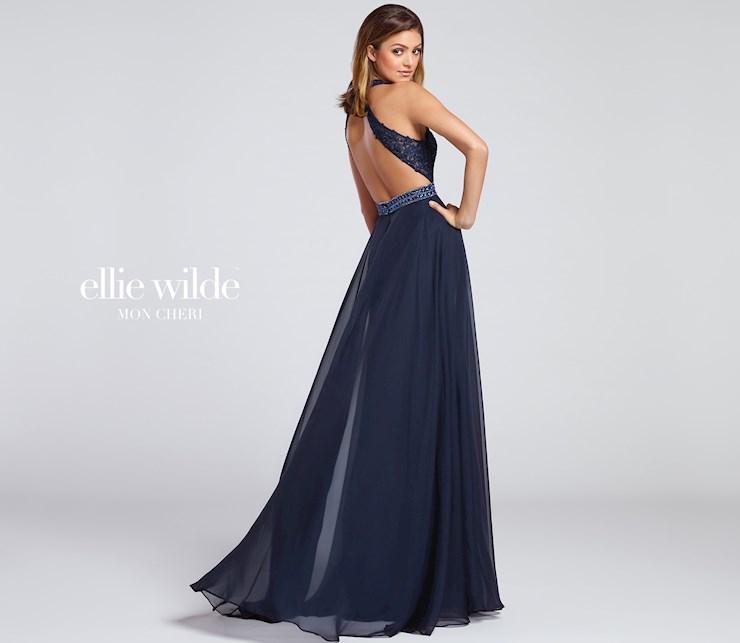 Ellie Wilde Style #EW117083